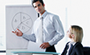Sviluppo risorse umane controllo di gestione avanzato