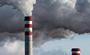 Tutela Ambientale normativa UNI EN ISO 14001