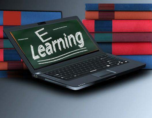 Formazione in e-learning