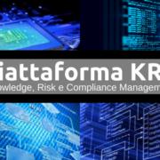 Piattaforma KRC
