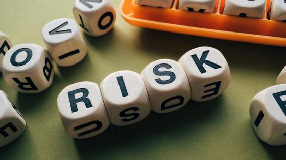 valutazione dei rischi