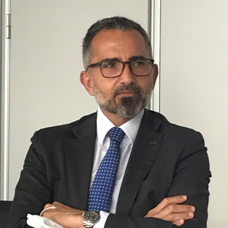 Maurizio Tancioni